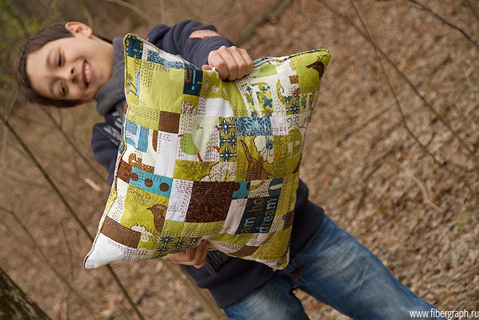 quilt-pillow-in-boy-hands