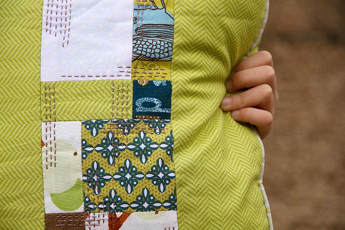 quilt-pillow-part