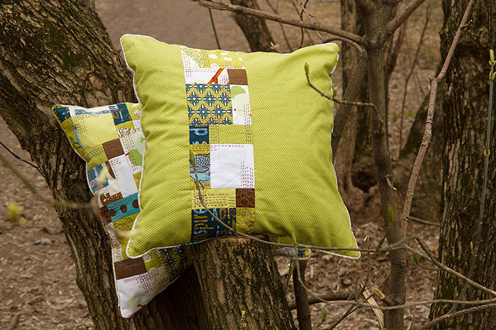 two-quilt-pillows